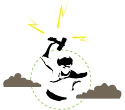 torden-illustration