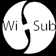 WiSub